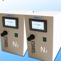 實驗室氮氣發生器