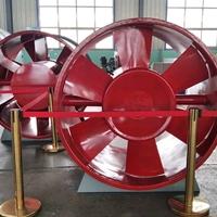 高温排烟风机大批量加工定制