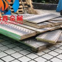 供应qsn6.5-0.1锡青铜棒 6.5-0.1锡青铜板