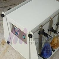液液萃取仪CYLDZ-6分液漏斗振荡器
