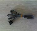台达变频器VFD-E总经销