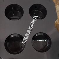 模具提升寿命的涂层方法-陶瓷耐磨涂层处理