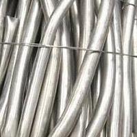 凤岗废铝回收厂家、凤岗回收二手铝材