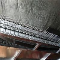 好用的強化截齒焊接生產線堆焊設備