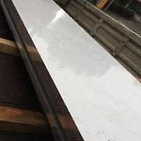 铝板6061T651(超平板)2m乘5m现货欢迎选购