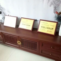 廠家提供鋁型材 全鋁合金柜體電視柜型材