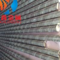 QAl9-4铝青铜棒 QA19-4铝青铜板