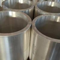 6061-T6铝管,铝管,无缝铝管