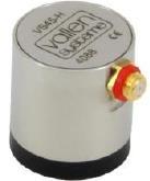VS45-H 超聲波聲發射檢測儀