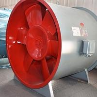 消防排烟风机产地货源充足