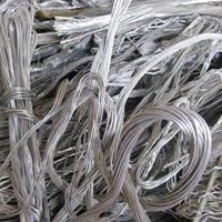 公明回收铝板、公明回收废铝边料、机械铝回收