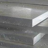6061铝板厂家镜面铝板规格