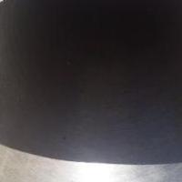 擠壓鋁管、鋁排、翅片管鋁管