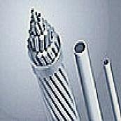 发卖铝包钢绞线JLB20A-100