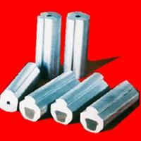 銷售鋼鋁復合接觸線CGLN250