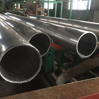 6063大口径锻件铝管