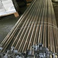 无锡6082铝棒报价6082铝合金板硬铝