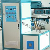 鋁錠加熱爐 自動上動上料加熱生產線