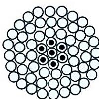 发卖铝包钢芯铝绞线JLLB1A