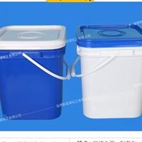 氧化鋁陶瓷膠 耐磨管道貼片膠 環氧樹脂ab膠