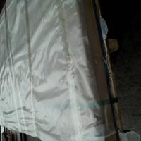 6061铝板厂家氧化铝板规格