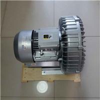 環型風機廠家2HB210AH16
