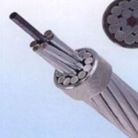 銷售鋼芯鋁絞線JLG1A