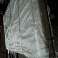 6061铝板厂家桔皮铝板规格