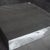 6061铝板厂家深冲铝板规格