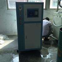 工业循环水冻水机