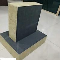 沙浆纸岩棉复合板批发价钱