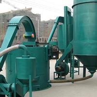 气流筛厂家质量保证