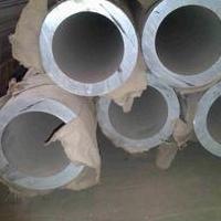 6061鋁板廠家拉絲鋁板規格