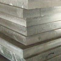 6061鋁板廠家超寬鋁板規格