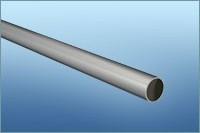 发卖铝包钢单丝LB20A-3.0