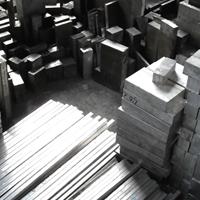 挤压铝排6061铝排价格_铝排