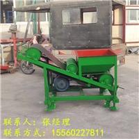 稻谷抛粮机-无风小麦扬杂机-自动扬麦机