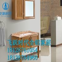 天津全铝家具铝型材厂家