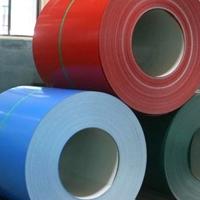 3003氟碳铝卷彩涂铝卷厂家