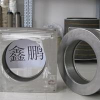 天然气滤芯 天然气聚结滤芯