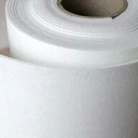 怀安县新型硅酸铝消音纸