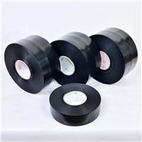 邁強牌0.7mm薄膠型聚乙烯防腐膠帶