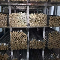 6082大鋁棒 鋁棒耐腐蝕AA6082