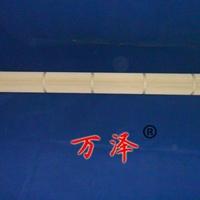 PTFE?#26448;?.2米高除尘滤芯生产厂家万泽