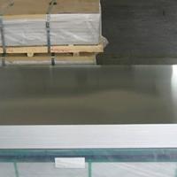 標牌鋁板1060鋁薄板標牌鋁