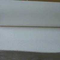 现货促销 1200宽硅酸铝耐高温纸