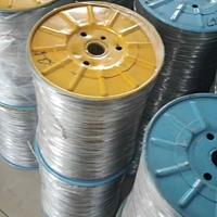 玻璃棉用涂塑鋼絲繩銷售廠家