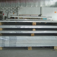 7075-T76510耐磨铝板性能
