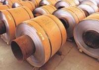 成批出售2003铝合金 2003铝板材成份
