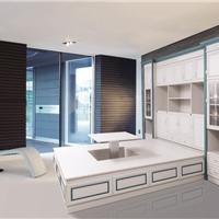 河南全铝家具铝材全铝家具加盟代理